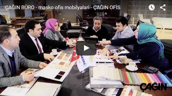 cagin-video